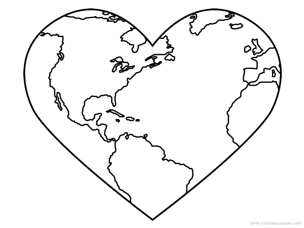 970x728 Recycle Coloring Pages Bin Colouring Page Colori On Download