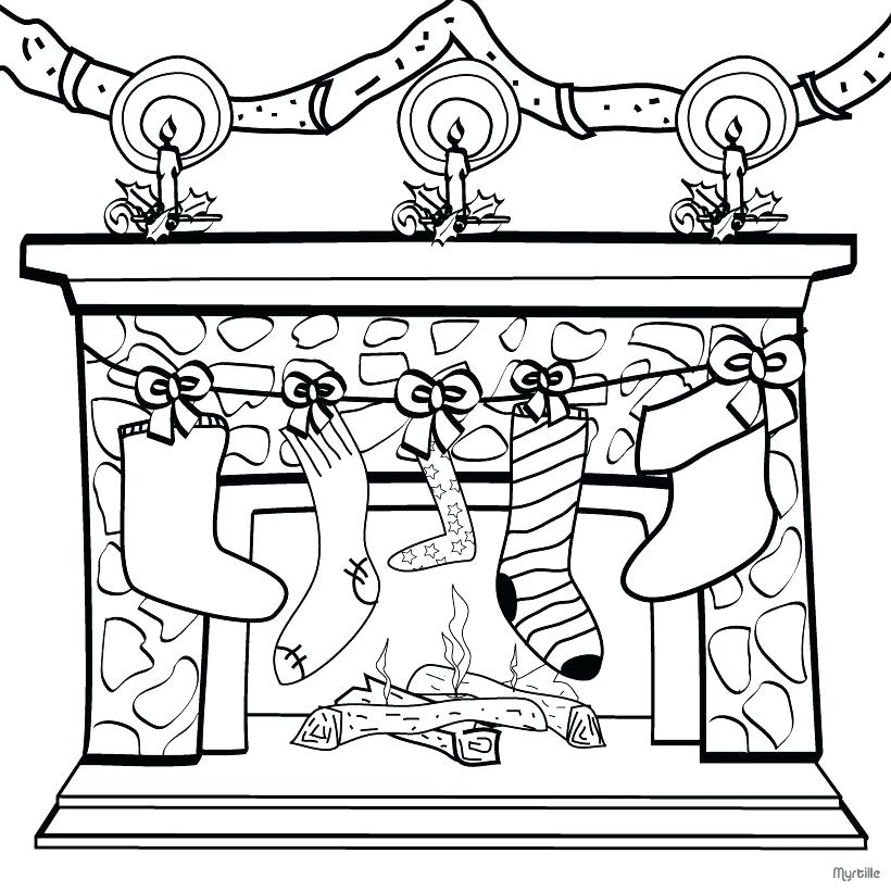 820x820 Cardinal Coloring Pages Cardinal Coloring Pages Pictures