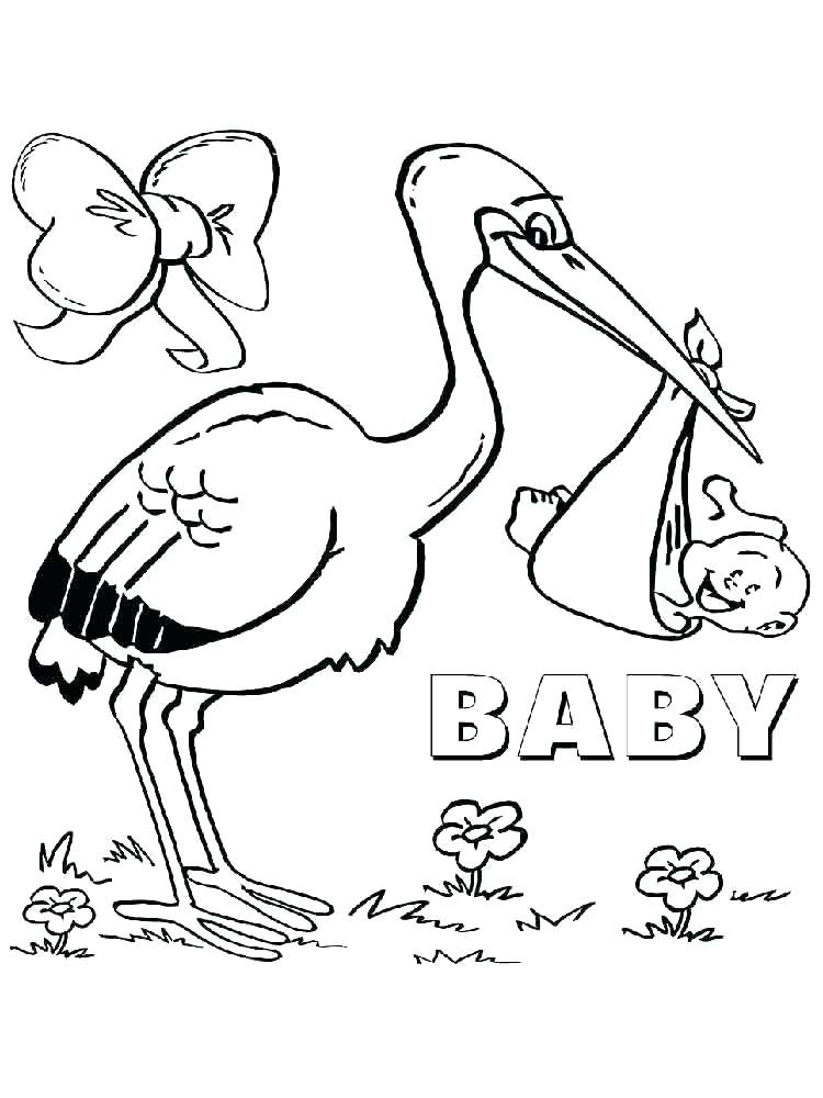 750x1000 Chickadee Coloring Page Cardinal Bird Coloring Page For Kids