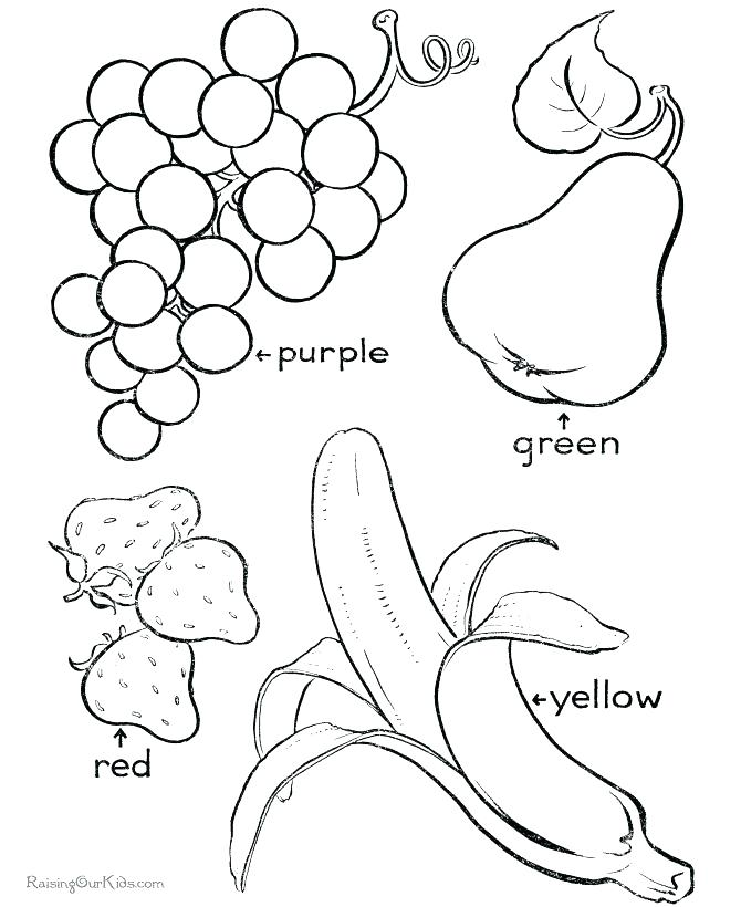 670x820 Red Coloring Pages Red Coloring Pages Red Coloring Pages Red Red