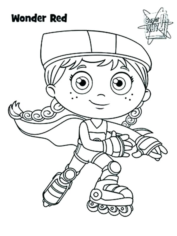 600x800 Red Sox Coloring Pages Red Coloring Page Red Coloring Pages Red
