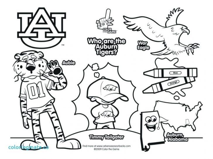 728x546 American Red Cross Coloring Pages Stunning Football Gallery Style