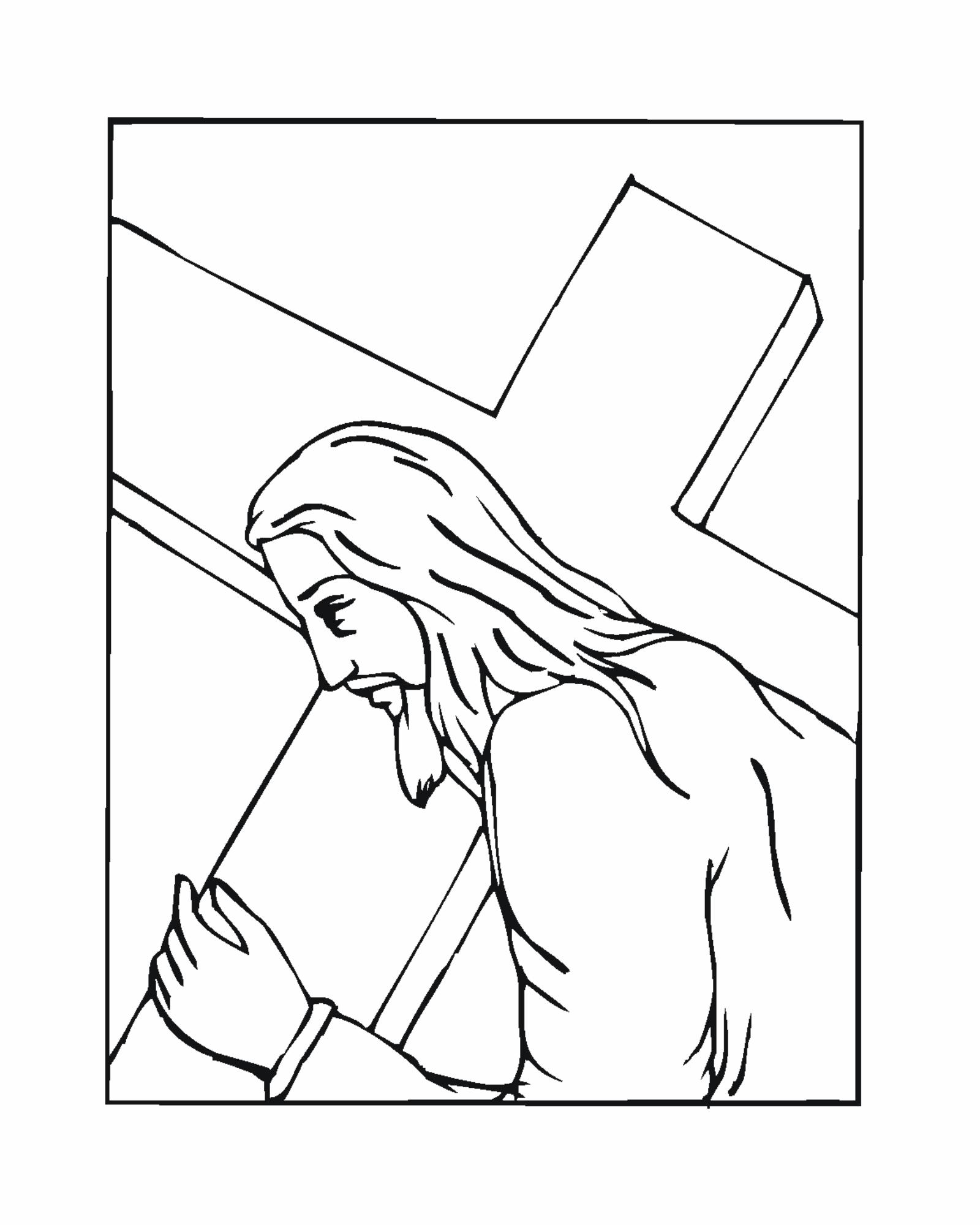 1600x2000 American Red Cross Coloring Pages Coloring Pages
