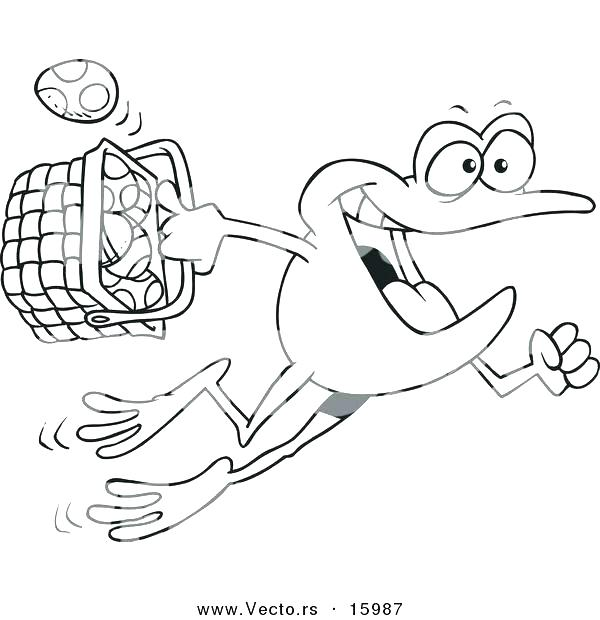 600x620 Frogs Coloring Pages Inspirational Cartoon Frog Coloring Pages