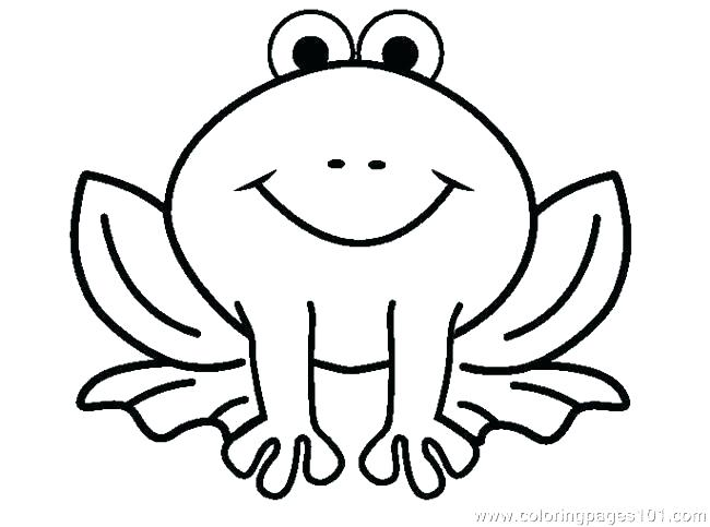 650x483 Tree Frog Coloring Page Tree Frog Coloring Page Frog Coloring