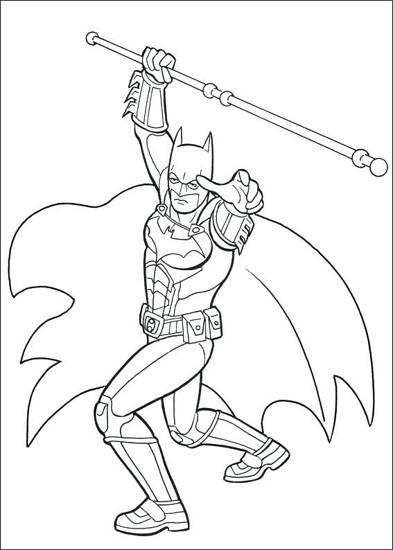 567x794 Coloring Page Batman Batman Logo Coloring Pages Item Lego Batman