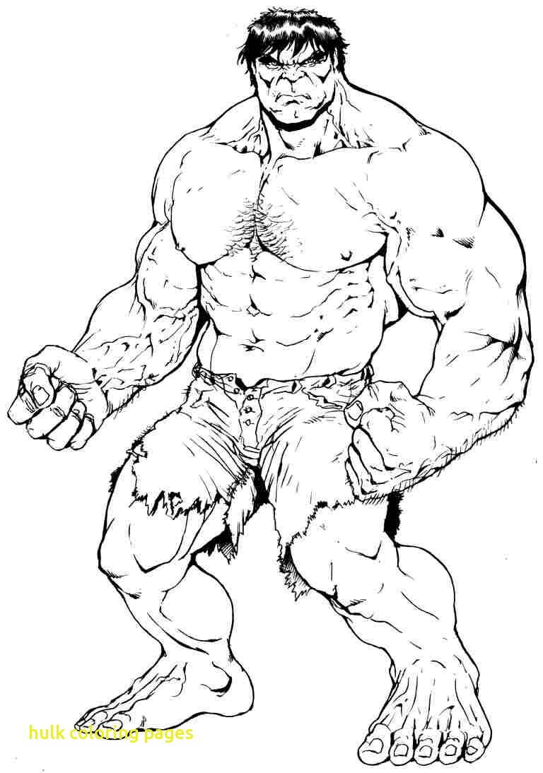 768x1094 Hulk Coloring Pages With Red Hulk Coloring Pages