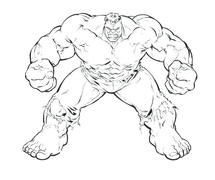 736x614 Hulk Printable Coloring Pages Hulk Coloring Pages Packed With Hulk