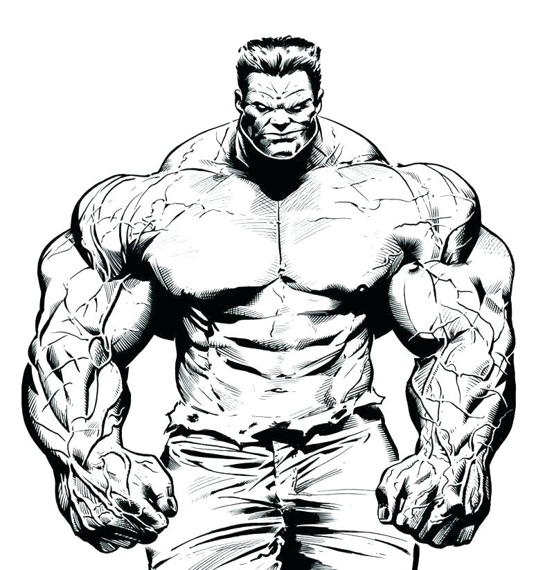 800x823 Free Hulk Coloring Pages Hulk Color Pages Hulk Coloring Pages