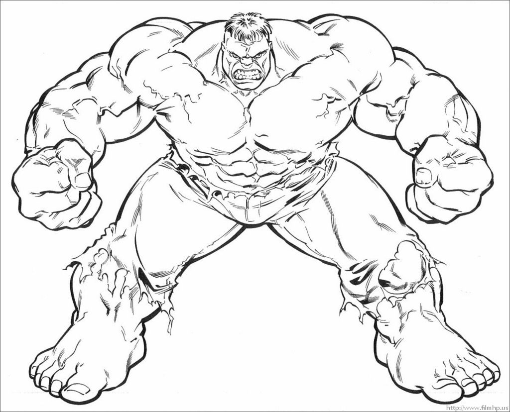 1024x828 Unbelievable Red Hulk Coloring Pages Lego Marvel Super Heroes Pics