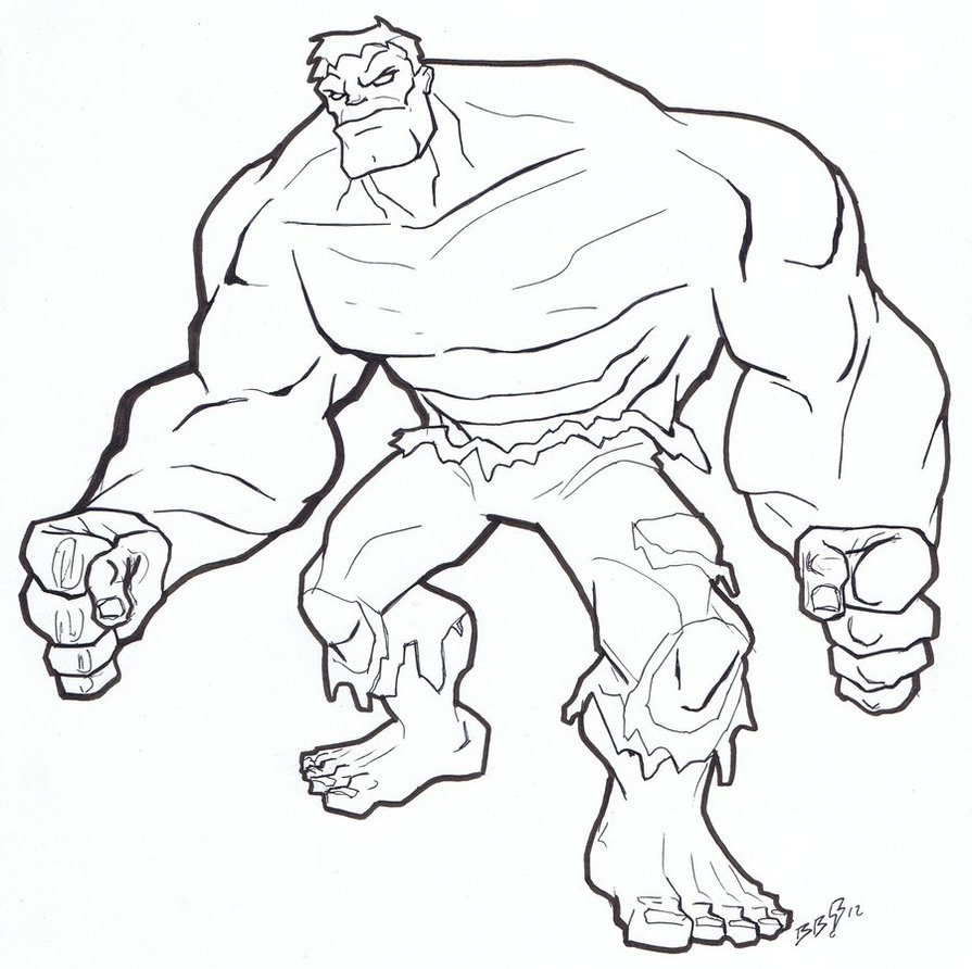 895x892 Hulk Coloring Page Awesome Marvel Red Hulk Coloring Page Coloring