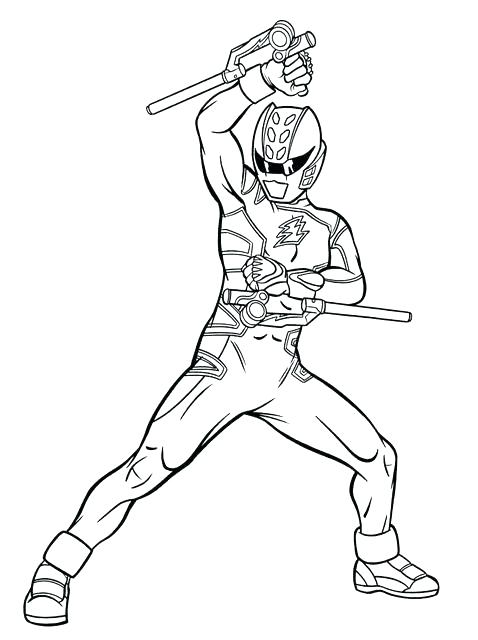 478x640 Power Ranger Coloring Pages Power Ranger Coloring Book As Well As