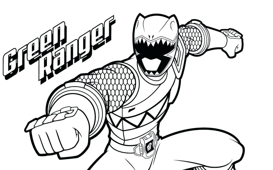The Best Free Mighty Coloring Page Images Download From 50 Free