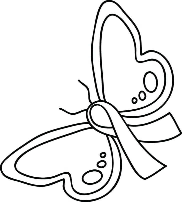 728x805 Red Ribbon Coloring Pages Red Ribbon Week Coloring Pages Medium