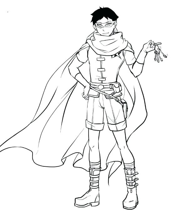 553x697 Robin Coloring Pages Coloring Pages Com Red Robin Bird Coloring