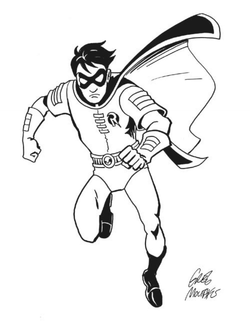 800x1037 Robin Coloring Pages New Red Robin Bird Coloring Pages Coloring