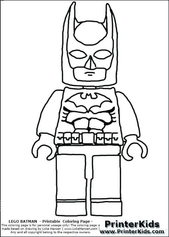 580x812 Robin Coloring Pages Robin City Coloring Pages Red Robin Colouring