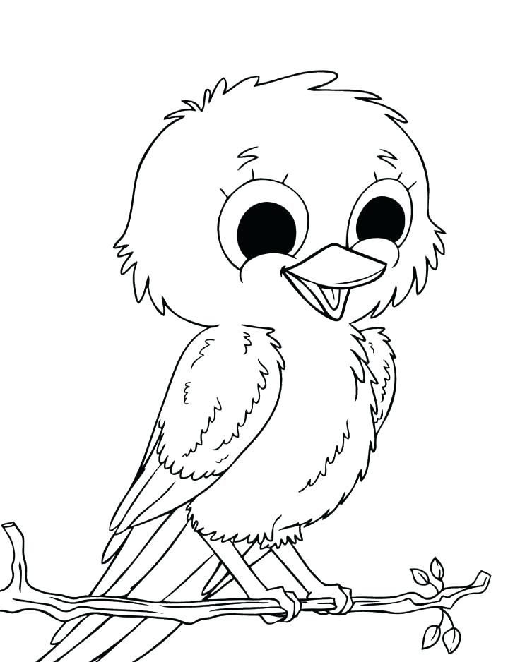 736x938 Robin Coloring Pages Robin Hood Coloring Pages Robin Printable