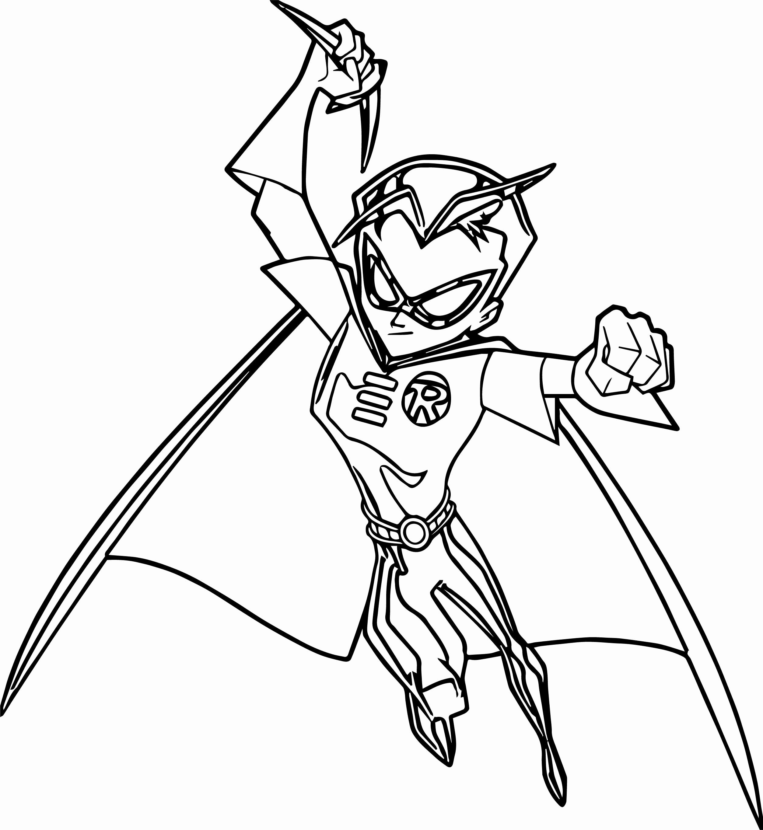 2507x2728 Inspiring Old Fashioned Red Robin Coloring Pages Image Collection