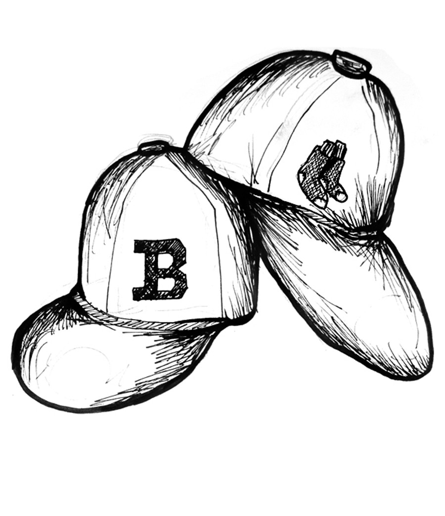 900x1043 Baseball Coloring Pages Red Sox New Red Sox Coloring Pages