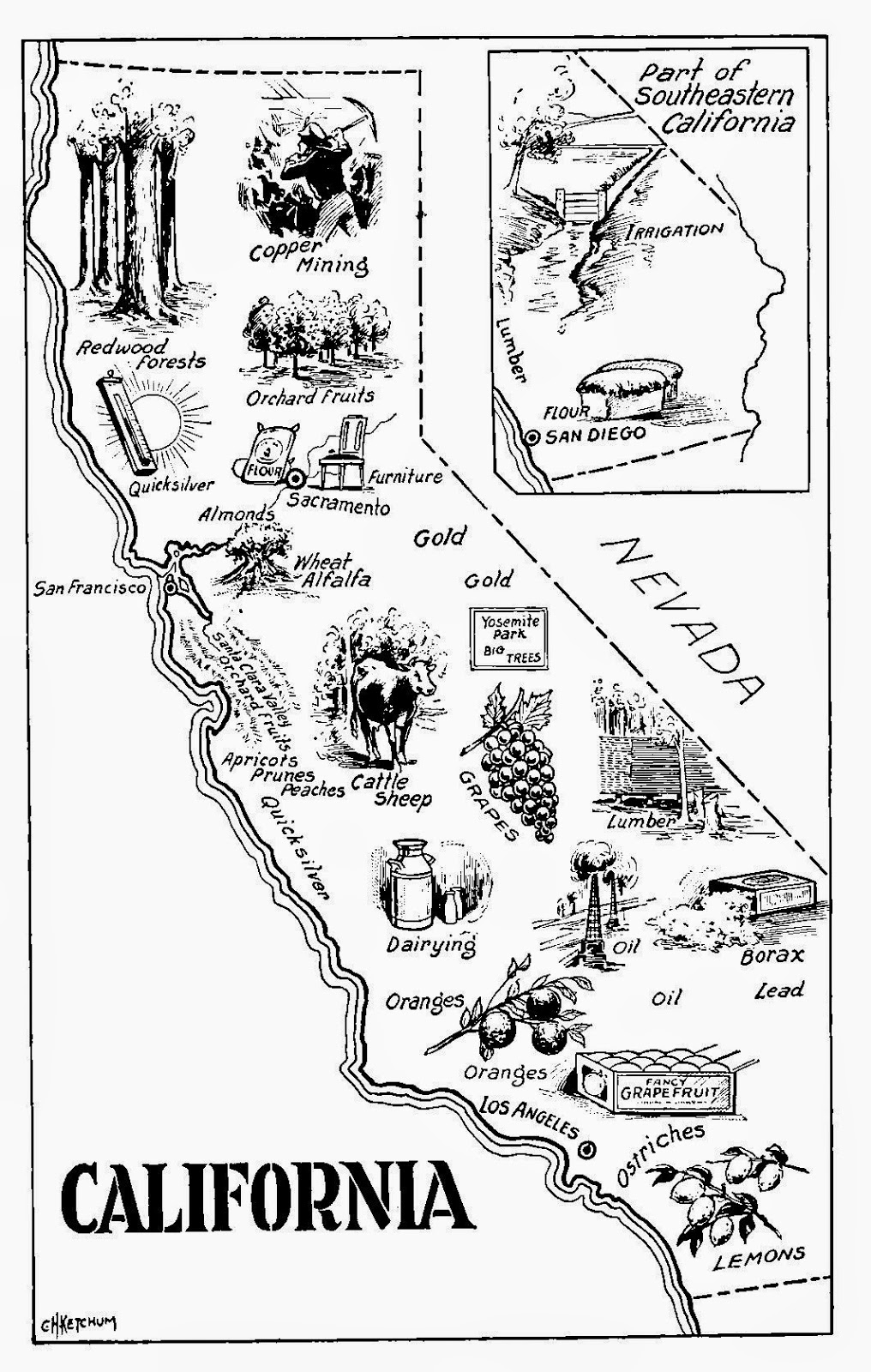 1016x1600 California Coloring Pages Selection Free Coloring Pages