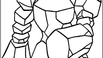 355x200 Swat Coloring Pages To Print Coloring For Kids