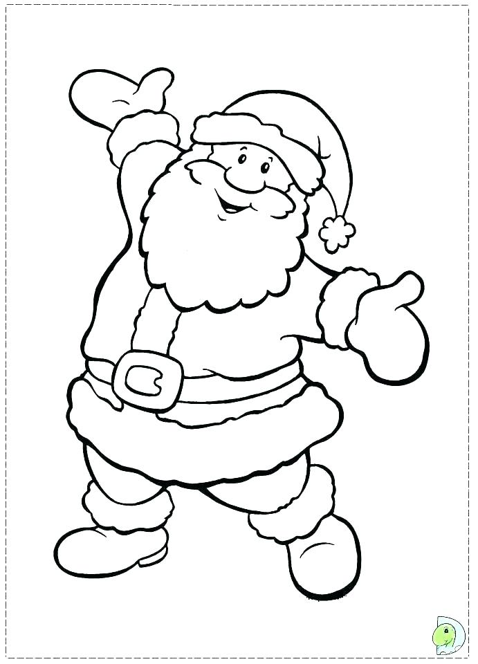 691x960 Reindeer Coloring Page The Red Nosed Reindeer Coloring Page Red