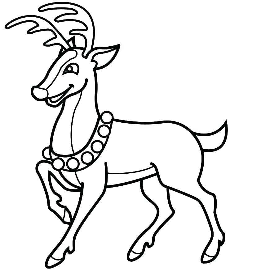 842x877 Rudolph The Red Nosed Reindeer Coloring Pages Coming Soon Coloring