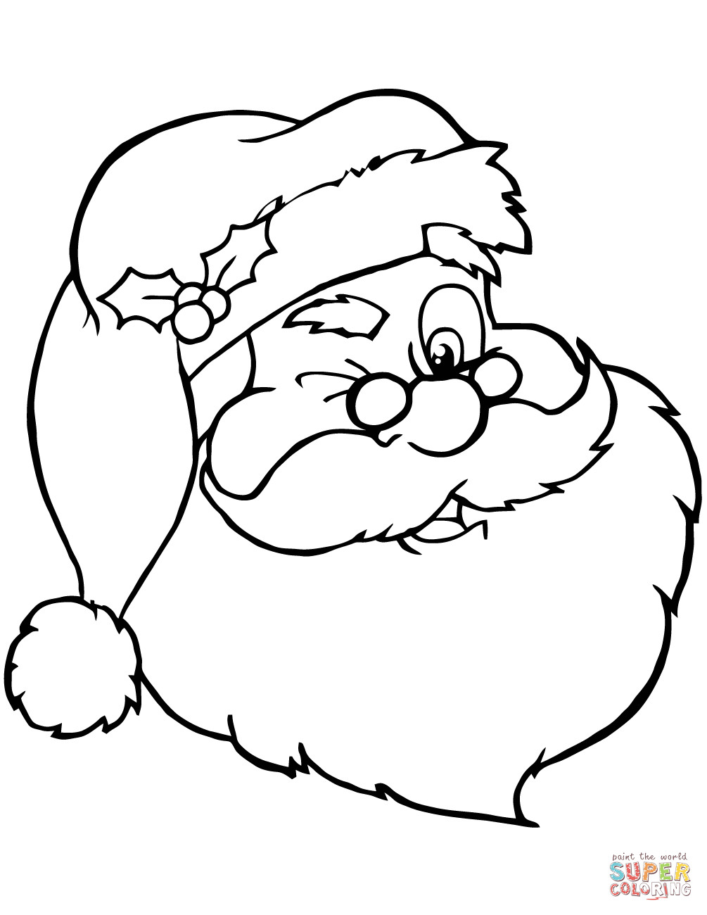 1005x1300 Reindeer Face Coloring Pages Bltidm Remarkable Page Acpra
