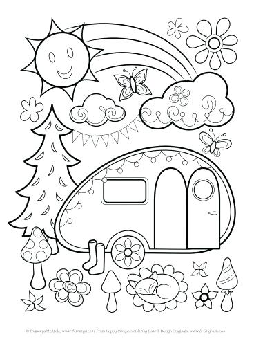 368x500 Rudolph Red Nosed Reindeer Coloring Pages Together
