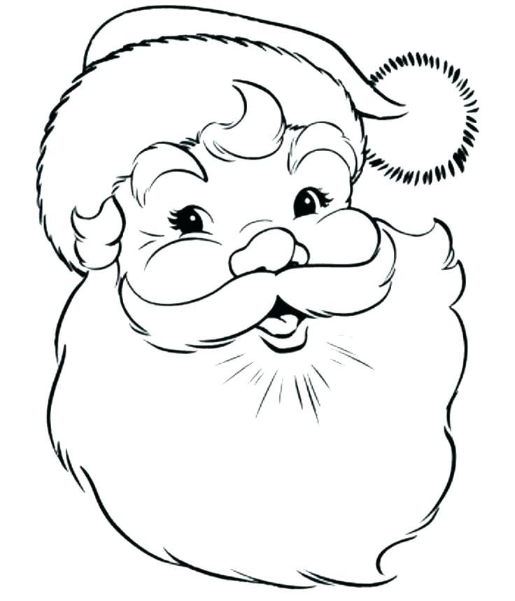 736x859 Reindeer Printable Coloring Pages Reindeer Face Coloring Page Head