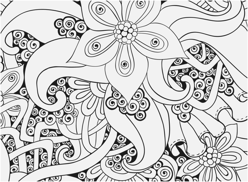 827x609 Relaxing Coloring Pages Concept Anti Stress Relaxation