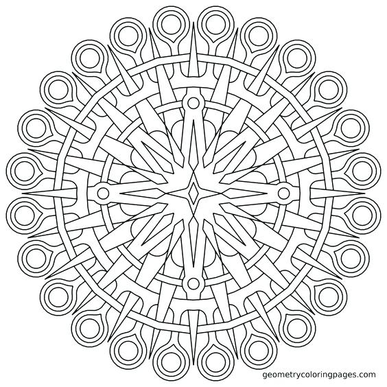 564x564 Relaxing Coloring Pages Gorgeous Relaxation Coloring Pages