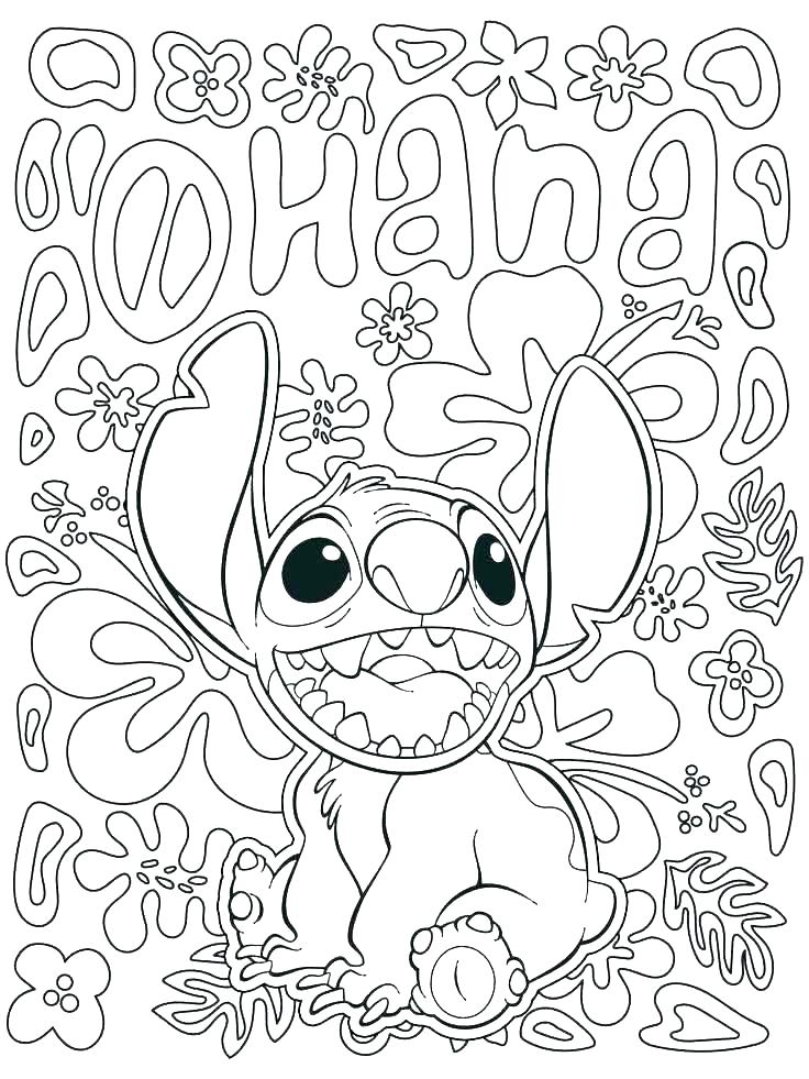 The Best Free Relaxing Coloring Page Images. Download From 123 Free Coloring  Pages Of Relaxing At GetDrawings