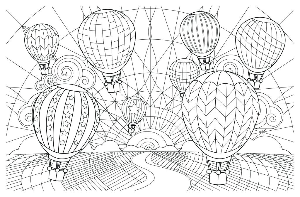 1024x671 Relaxing Coloring Pages Pages For Colouring Book Lovely Ideas