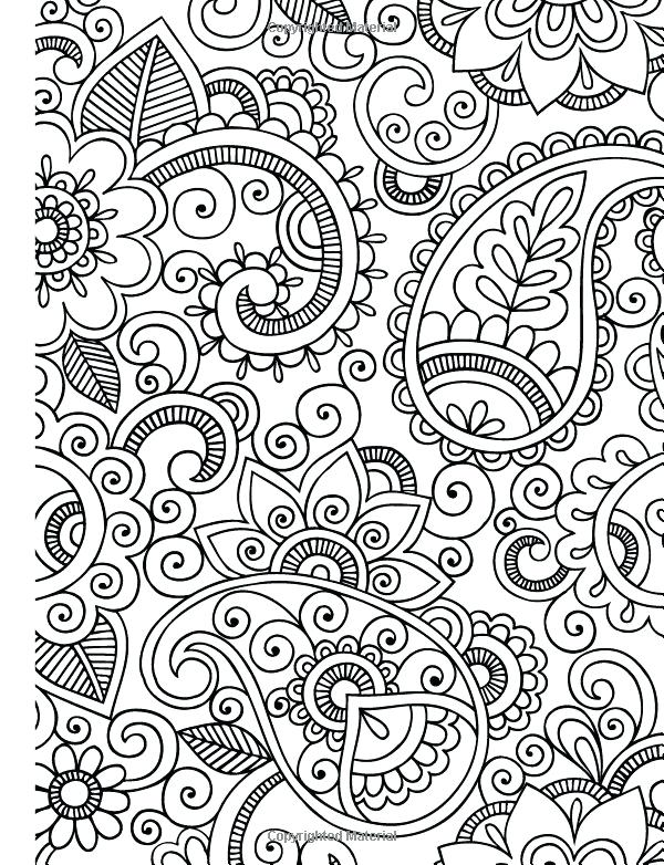 600x782 Relaxing Coloring Pages Relaxing Coloring Pages Coloring Pages
