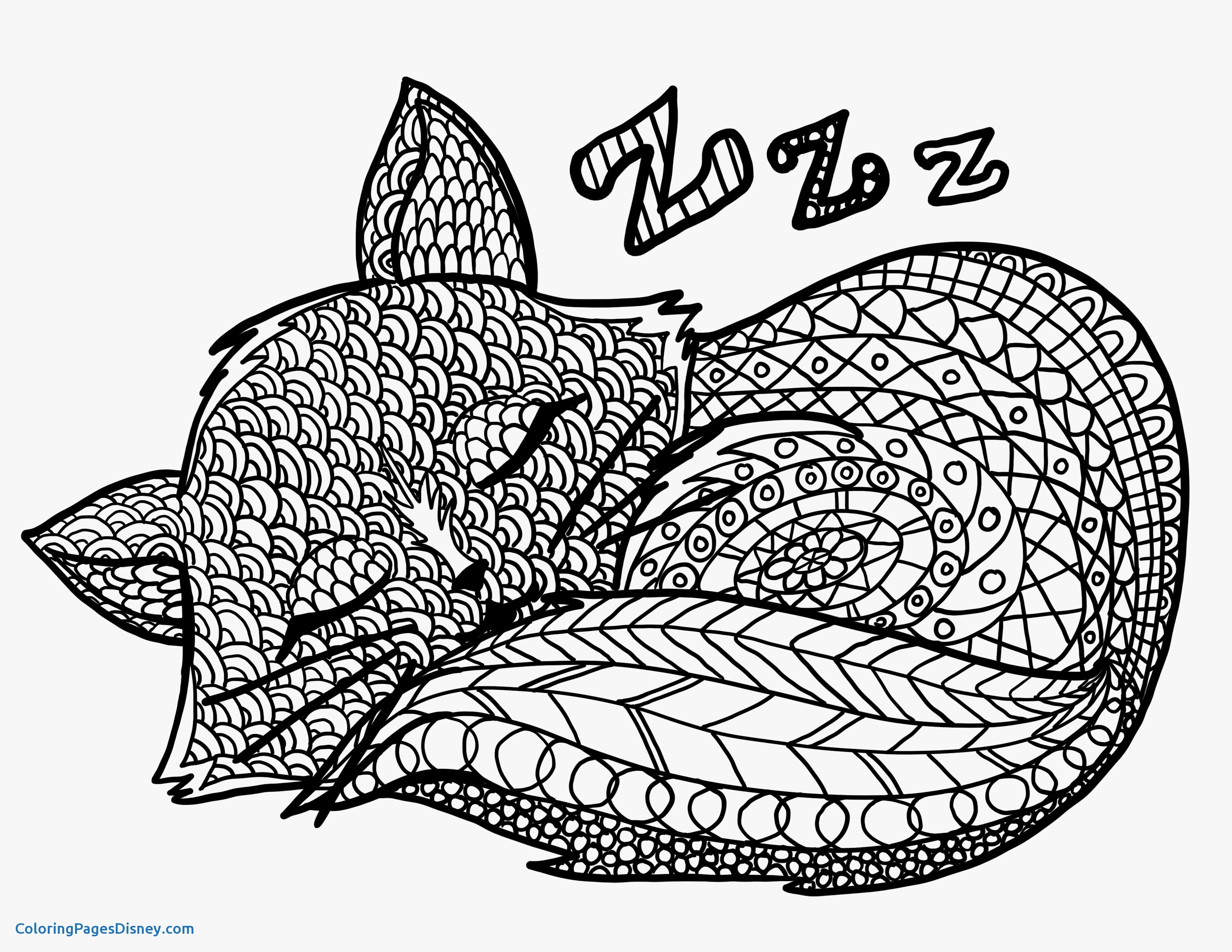 3300x2550 Coloring Pages Fish Fresh Hey Mom Here S A Relaxing Coloring Page