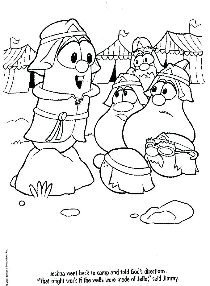680x927 Religious Coloring Pages Religious Coloring Pages Captivating Free