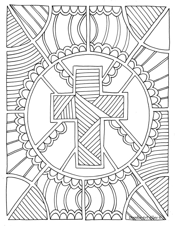 736x952 Coloring Printable Images Gallery Category Page