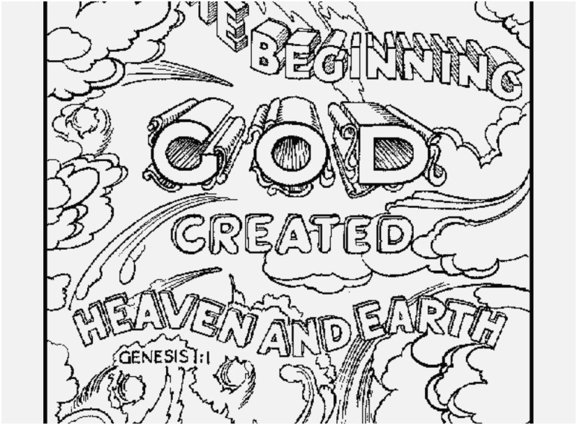 827x609 Photo Religious Coloring Pages For Adults Top Rated