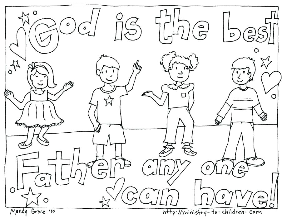 903x700 Religious Coloring Pages Free Religious Coloring Pages Coloring