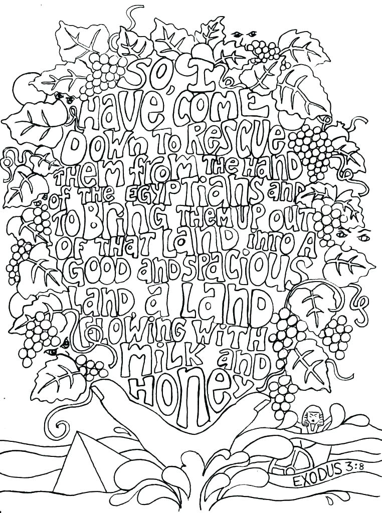 762x1024 Christian Christmas Coloring Pages