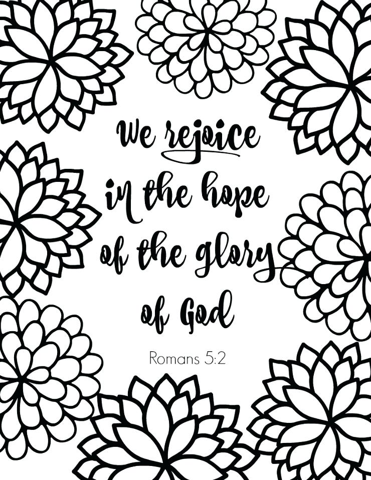 740x958 Christian Coloring Page Religious Coloring Pages Photos