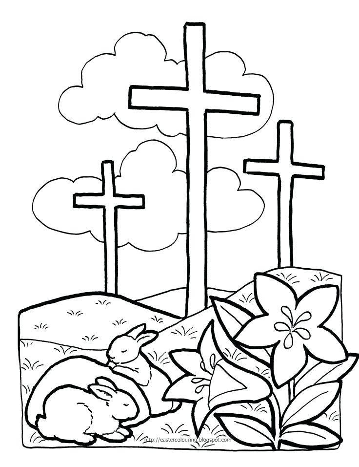 736x956 Religious Coloring Pages Religious Coloring Pages Coloring Pages