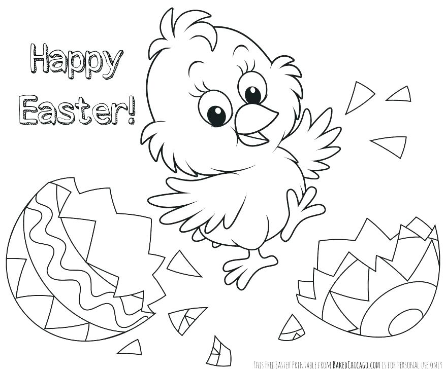 878x736 Christian Easter Coloring Pages Related Post Free Bible Easter