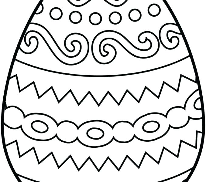 678x600 Religious Easter Coloring Pages Coloring Pages For Preschoolers