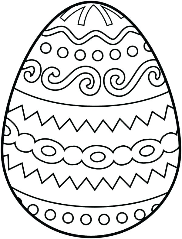 600x791 Coloring Pages For Easter Printable Coloring Pages Printable