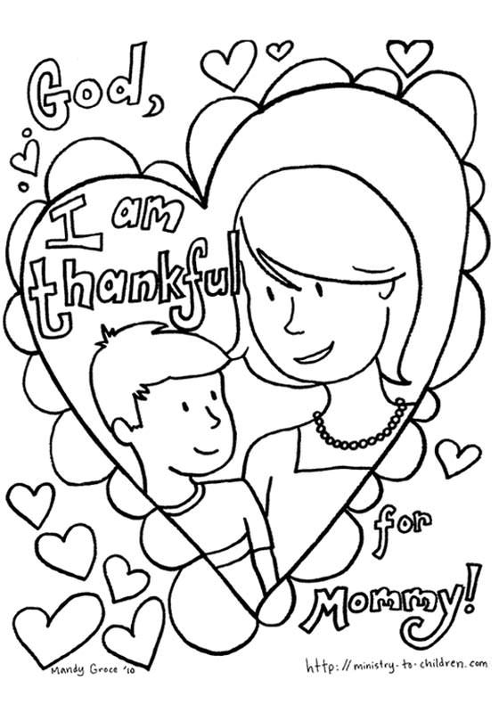 560x800 Best Crafts Images On Mothers Day Crafts, Draw