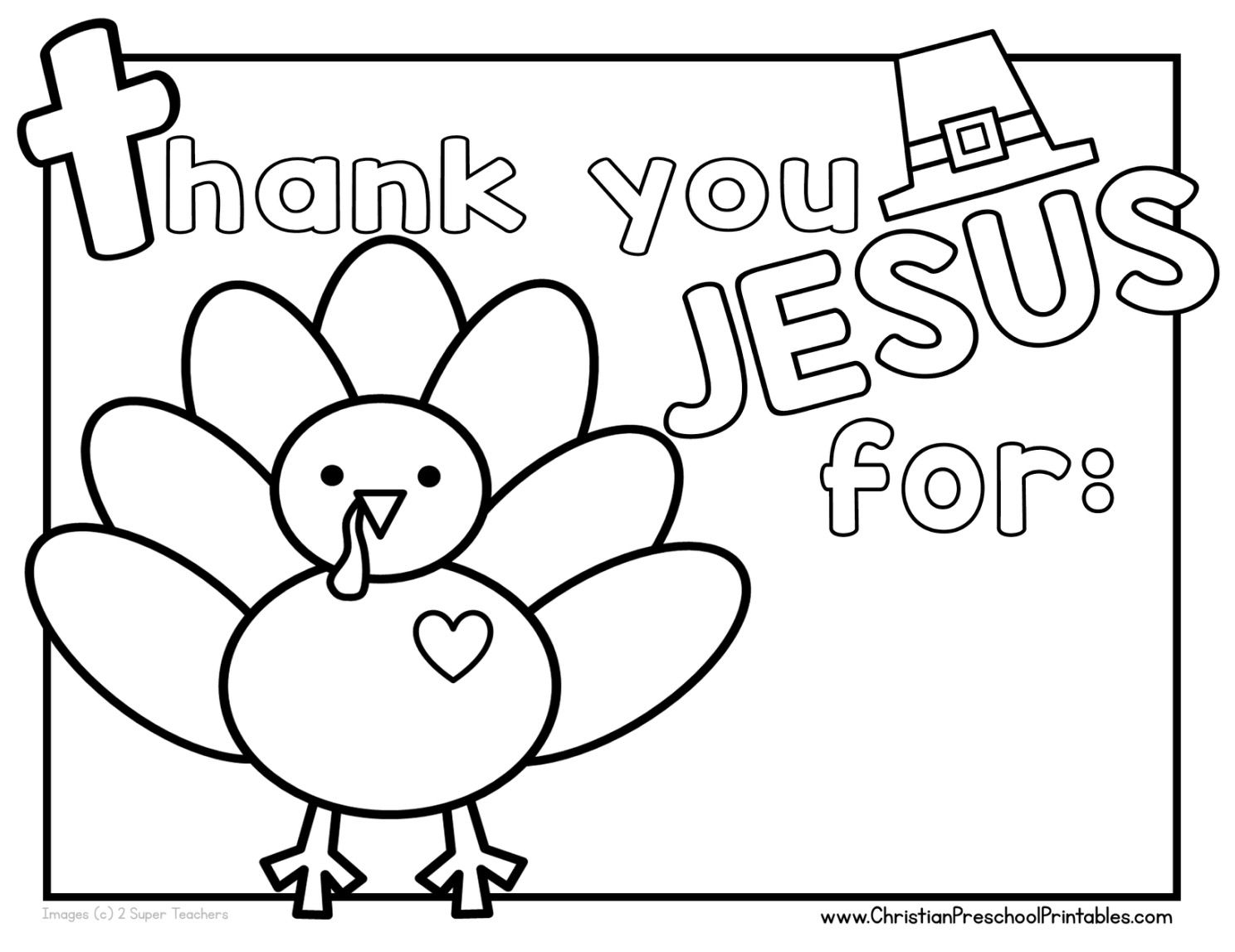 1488x1147 Christian Thanksgiving Coloring Pages Vida Kids North