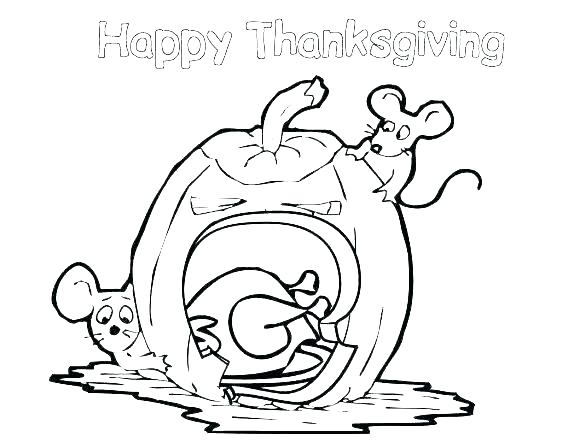 580x448 Coloring Pages Thanksgiving To Print Thanksgiving Thanksgiving